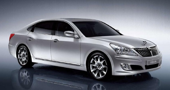 hyundai equus 0218 2 opt 2012 Hyundai Equus   Reviews, Specifications, Price, Photos