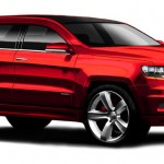 jeep-grand-cherokee-srt8-2012