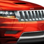 jeep grandcherokee SRT8 2012 01 thumb 3 150x150 2012 Jeep Grand Cherokee SRT8   Price, Photos, Specifications, Reviews