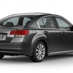 legacy 2 620 150x150 2011 Subaru Legacy  Specifications,Price,Photos,Reviews