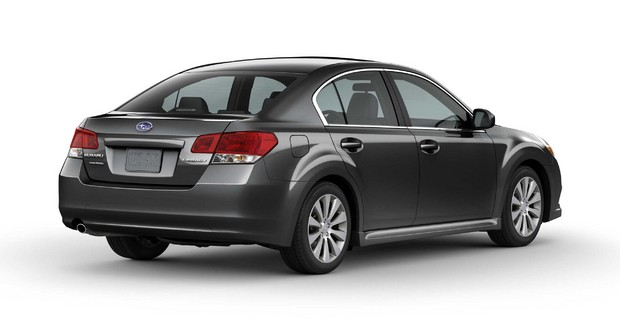 legacy 2 620 2011 Subaru Legacy  Specifications,Price,Photos,Reviews