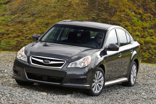 legacy 6 620 2011 Subaru Legacy  Specifications,Price,Photos,Reviews