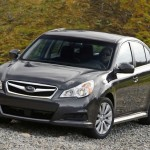 legacy 6 6201 150x150 2011 Subaru Legacy  Specifications,Price,Photos,Reviews