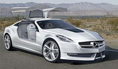 mercedes benz slk gullwing 2012 2012 Mercedes Benz SLK Class   Photos,Reviews, Price, Specifications