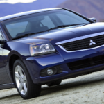 mitsubishi galant 23 4343 150x150 2011 Mitsubishi Galant – Photos, Reviews, Specifications, Price