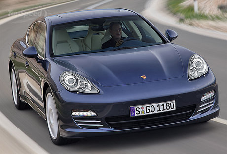 new details on the 2 1 460x0w 2012 Porsche Panamera Hybrid   Price, Photos, Reviews, Specifications