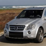 2011-new-mercedes-ml
