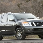 nissan armada 2011 150x150 2011 Nissan Armanda   Photos, Price, Specifications, Reviews