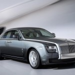 p90051022 highres opt w800 150x150 2011 Rolls Royce Ghost  Photos,Price,Specifications,Reviews