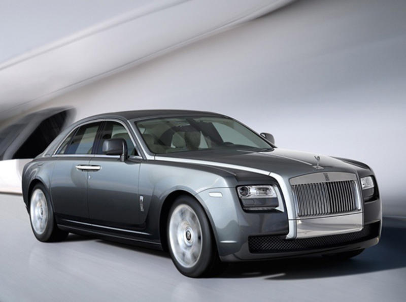 p90051022 highres opt w800 2011 Rolls Royce Ghost  Photos,Price,Specifications,Reviews