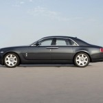 p90051023 highres w800 150x150 2011 Rolls Royce Ghost  Photos,Price,Specifications,Reviews
