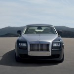 p90051036 highres w800 150x150 2011 Rolls Royce Ghost  Photos,Price,Specifications,Reviews