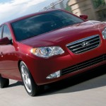 photo 01 150x150 2011 Hyundai Elantra  Photos, Reviews, Specifications, Price