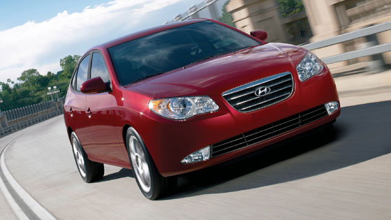 photo 01 2011 Hyundai Elantra  Photos, Reviews, Specifications, Price