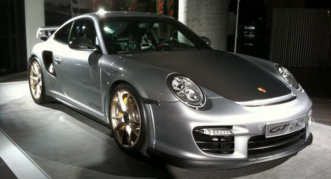 2012 porsche 911 gt2 rs photos price specifications reviews machinespi. Black Bedroom Furniture Sets. Home Design Ideas