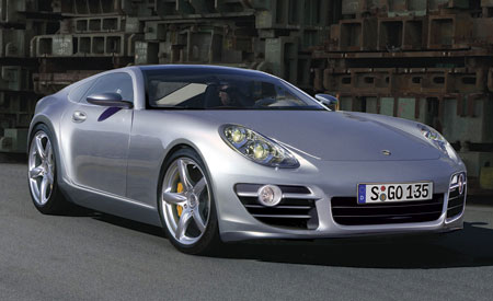porsche 928 fs1 2012 Porsche 928 GT Coupe   Photos, Price, Specifications,Reviews