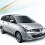 2011-toyota-innova-photos