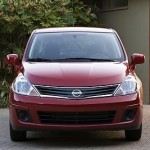 remote image20100613 14796 m66z2t 0 150x150 2011 Nissan Versa Sedan   Reviews, Photos, Specifications, Price