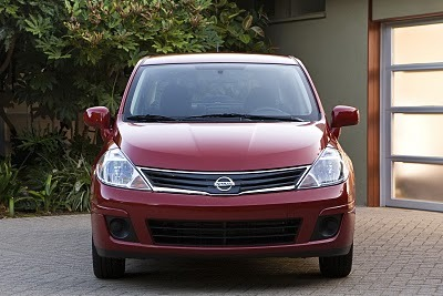 remote image20100613 14796 m66z2t 0 2011 Nissan Versa Sedan   Reviews, Photos, Specifications, Price