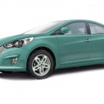 rendering 2011 hyundai elantra 150x150 2011 Hyundai Elantra  Photos, Reviews, Specifications, Price