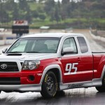 rtr 630 150x150 2011 Toyota Tacoma X Runner RTR   Price, Photos, Specifications, Reviews