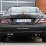 spy 2012 mercedes benz slk amg 6 150x150 2012 Mercedes Benz SLK Class   Photos,Reviews, Price, Specifications