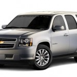 tahoe2 150x150 2011 Chevrolet Tahoe   Reviews, Photos, Price, Specifications