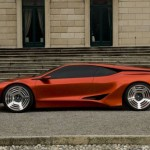 thumb bmw m1homage hi 06 150x150 2011 BMW M1   Photos, Specifications, Price, Reviews