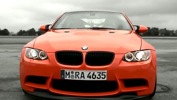 video bmw m3 gts wide main a 2011 BMW M3 GTS   Reviews, Photos, Price, Specifications