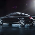 xenatec maybach 57s images 001 150x150 2011 Maybach 57 S Coupe  Photos, Price, Reviews, Specifications