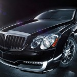 xenatec maybach 57s images 002 150x150 2011 Maybach 57 S Coupe  Photos, Price, Reviews, Specifications