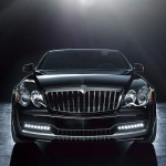 xenatec maybach 57s images 003 150x150 2011 Maybach 57 S Coupe  Photos, Price, Reviews, Specifications