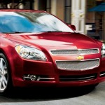 11 che mal gal ext large 01 150x150 2011 Chevrolet Malibu   Features, Photos, Price