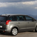 2010 peugeot 5008 picture 150x150 New Peugeot 5008   Features, Photos, Price