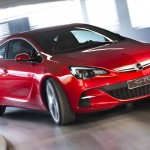 2010 opel gtc paris concept opel astra three door 12 4c9c0b0bde8bd 1280x1024 150x150 Opel GTC Concept   Photos, Reviews, Features