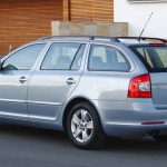 2010 skoda octavia 90tsi australia 10 4c75f3eda590d 1280x1024 150x150 2011 Skoda Octavia 90TSI   Photos, Price, Specifications, Reviews