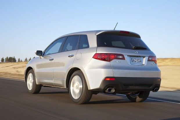 2011 acura mdx reviews acura mdx price photos and autos post. Black Bedroom Furniture Sets. Home Design Ideas