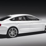 2011 Audi S5 Sportback widescreen 01 150x150 2011 Audi S5   Reviews, Specifications, Photos, Price