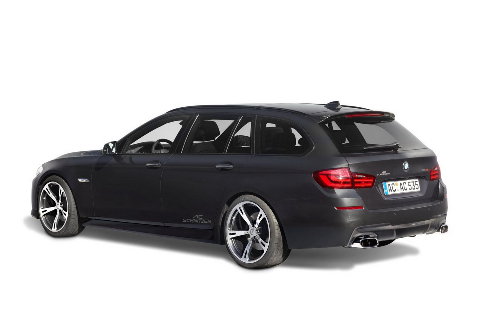 2011 bmw 5 series touring f11 photos features price. Black Bedroom Furniture Sets. Home Design Ideas