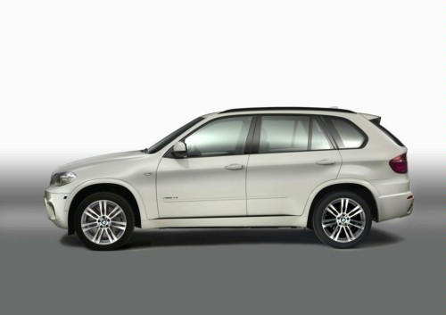 2011 bmw x5 m sport package features photos. Black Bedroom Furniture Sets. Home Design Ideas