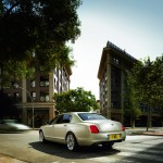 2011 Bentley Continental Flying Spur (10)