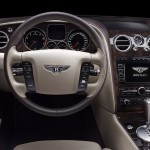 2011 Bentley Continental Flying Spur (13)