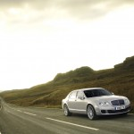 2011 Bentley Continental Flying Spur (14)