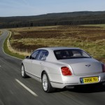 2011 Bentley Continental Flying Spur (16)