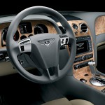 2011 Bentley Continental Flying Spur (17)