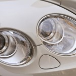 2011 Bentley Continental Flying Spur (4)