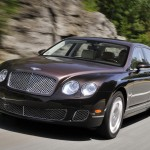 2011 Bentley Continental Flying Spur (6)