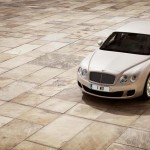 2011 Bentley Continental Flying Spur (7)