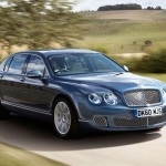 2011 Bentley Continental Flying Spur Series 51 (12)