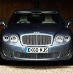2011 Bentley Continental Flying Spur Series 51 (13)